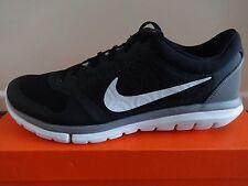Comprar Nike Flex Zapatillas Para Ebay Hombres Ebay Para 476851