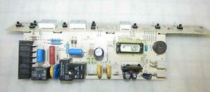 Whirlpool Kenmore Refrigerator Main Control Board   2252181