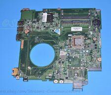 HP 15-P 15-P390NR 15-P393 AMD A10-7300 Laptop Motherboard 826947-601 Beats Audio