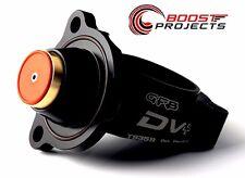 GFB Diverter Valve DV+ 14+ Audi S3 / VW Golf R 2.0T (Direct Replacement) T9359