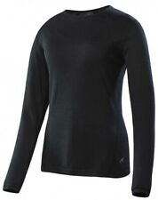Terramar 2-Layer Authentic Thermal Women's Top