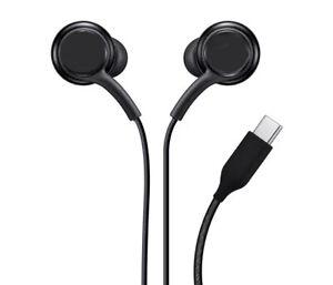 Stereo Kopfhörer Headset Für Samsung Galaxy Note 10,Note 10Plus,A80,A70,A90,A71