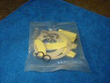 "Mac Tools/Ingersoll Rand 231-AR248 1/2"" impact Tune Up Kit-"