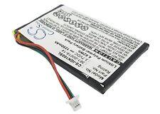 Li-Polymer batería Para Garmin 361-00019-14 Nuvi 1690t Nuvi 1690 Nuvi 1695 Nuevo
