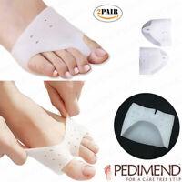 PEDIMEND™ Bunion Corrector with Metatarsal Pads - Ball of Foot Cushion - UNISEX