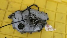 SEADOO XP 951 LIMITED STATOR ASSEMBLY COVER CARB MODEL GTX GSXI sportster