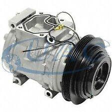 Universal Air Conditioner CO21004C New Compressor