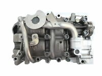 Ausgleichswellenmodul VW Audi Skoda A4 2,0 TDI BKP CBA CBAB BPW BMP 03G103535B