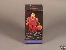 Derrick Rose #1  Bobblehead - 2013-2014 Season Chicago Bulls - New in Box