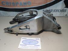 Forcellone posteriore Swingarm Honda CBR 600 RR 2003-2006