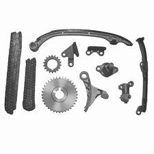 Engine Timing Set-DOHC, Eng Code: 3RZFE AUTOZONE/S A GEAR 76085