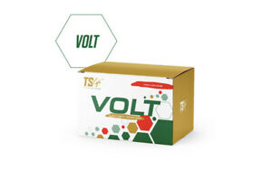 TS Life VOLT Capsules Weight loss 10 Capsules Supply 100% GENUINE FRESH STOCK