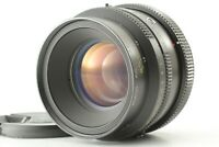 【Near Mint】Mamiya K/L KL 127mm f/3.5 L Lens for RB67 Pro SD From Japan 248