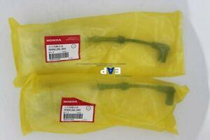 Genuine Honda Ignition Coil x2 30500-Z6L-043 for GX630,GX660,GX690,GXV630,GXV660