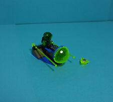 Lego Space, insectoids ~ bug Blaster (6903)