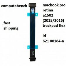 "Apple MacBook Pro A1502 Retina 13"" 2015 Trackpad Touchpad Flex Cable 821-00184-A"