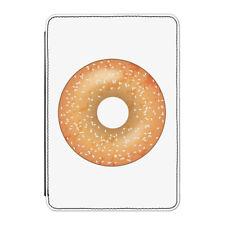 Funda asperjados Esmaltado Dona Donut para iPad Mini 4-Gracioso COMIDA