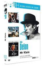 """DVD """"Mr. Klein""""-  Alain DELON     NEUF SOUS BLISTER"""