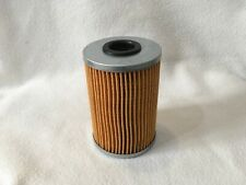 COOPERS FIAAM  G1381 OIL FILTER BMW