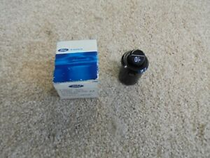 Ford Capri mk2 Spot Light Switch N.O.S...brand new...