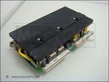Barco R762503 Magnetic Focus Shift 808 808S CRT