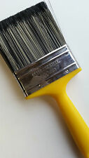 "Arden Multi-Purpose Paint Brush 4""/100mm - Painting Fences, Sheds, Masonry"