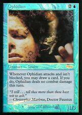 Ophidian FOIL | NM | FNM Promos | Magic MTG