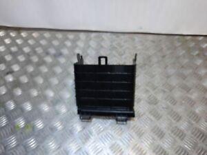 Volkswagen PASSAT CC 2015 Battery box tray cover/lid 3C0915336A ATV9988
