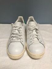 adidas CAMPUS 80s NIGO Men's Shoes ORIGINALS Size 6