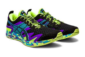 Asics Gel Noosa TRI 12 Men's Running Shoes Breathable Run Sneakers 1011A673-003