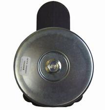 2007-2009 Topkick/Kodiak T6500-T8500 Air Brake Compressor Air Filter 25860803