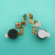 Vibrator Motor Power Button Flex Cable For Samsung Note 3 N900 N9000 N9002 N9005