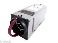 Hp 413996-001 Blade Center C7000 C3000 Ventilador de enfriamiento módulo 451785-001 412140-b21
