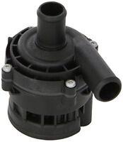 Pompe à Eau Adapté à Volkswagen Crafter 2006 Bosch 2e0965521 2e0965559 Qualité