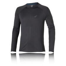 Vêtements de sport ASICS pour homme
