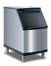 Manitowoc D-320 Ice Storage Bin 210 lb. Capacity Does Not Include Ice Maker