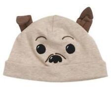 54b3ec7dc193bb Gymboree PUPPY PLAY TIME Dog Baby Beanie Cap Hat w/ears 18-24 mos