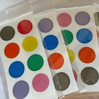 Paint Your Own PYO Edible Palettes & Paintbrushes