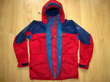 Berghaus Mera Peak Goretex Men's Jacket M Waterproof - Made in Great Britain