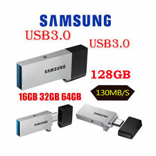 Samsung 128GB USB Flash Drives