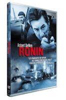 Ronin DVD NEUF SOUS BLISTER Robert De Niro, Jean Reno