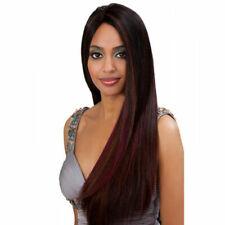 """Bobbi Boss IndiRemi VIRGIN HUMAN HAIR REMY NATURAL YAKY10""""-18"""" *FREE SHIPPING*"""