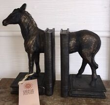 """10"""" Resin Brown 