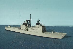 "ARGOS 1250:  US. Kreuzer "" NORMANDY "" AS 17b"