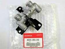 Genuine Honda 92-95 CIVIC Integra Brake Proportioning Valve OEM