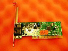 Dell Dimension 5150  PCI Desktop Modem * RD01-D850