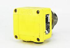 VEGA BAR25.XGG431BHGX Drucktransmitter 8871578/891