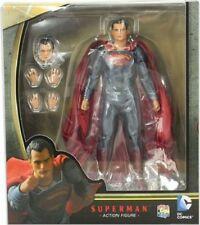 MAFEX Batman v SUPERMAN Dawn of Justice movie action figure~#18~Medicom~NIB