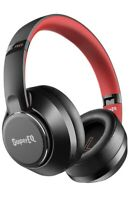 Hybrid Active Noise Cancelling Headphones S1 Bluetooth 5.0 Over Ear