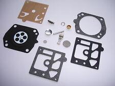 K22-HDA Carburatore Carb Kit Per Walbro TANAKA HONDA GX100 RICOSTRUZIONE Riparazione Set